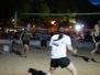 Beach Volley - 2011