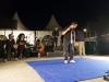 nocturne woopy-zik_4131