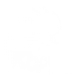 Woopy On Off
